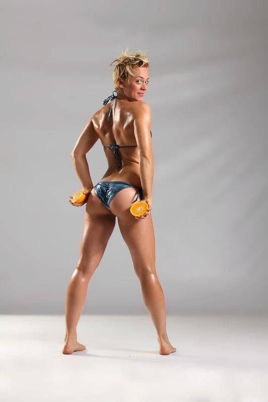 Interviews - VFA: Vegan Female Athletes